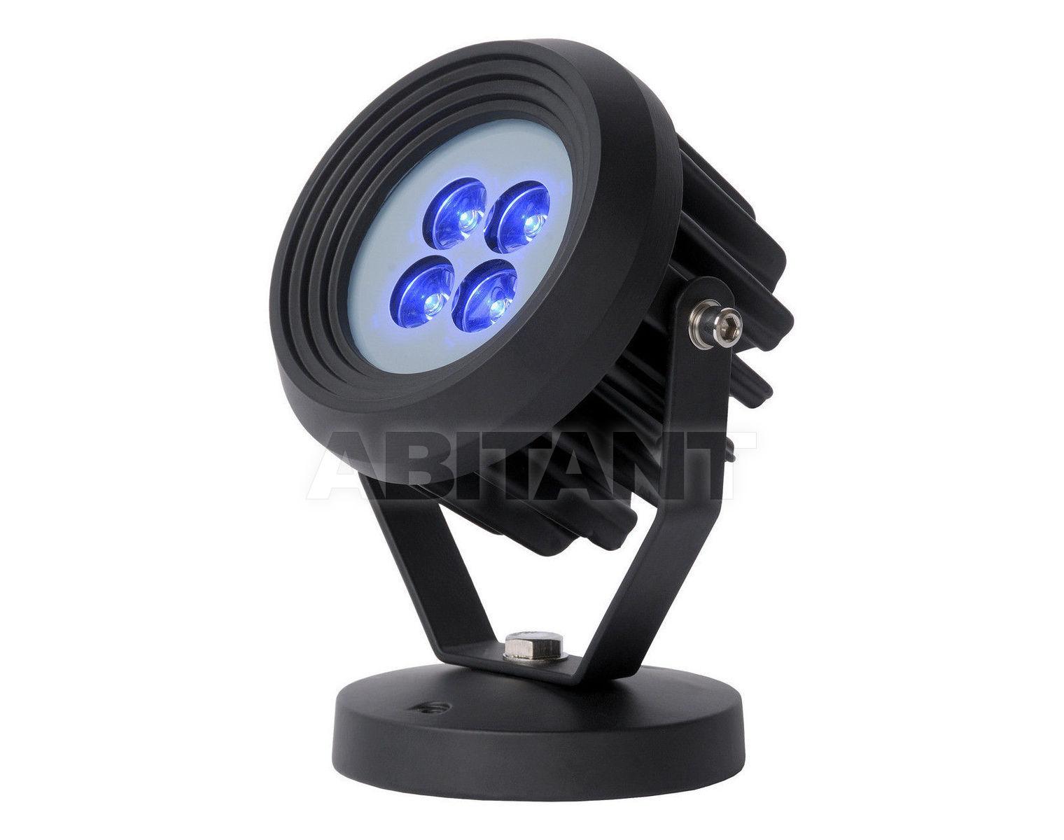 Купить Фасадный светильник Lucide  Outdoor 2013 14805/04/30