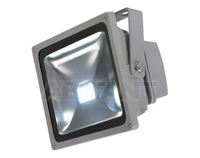 Купить Фасадный светильник Lucide  Outdoor 2013 14800/20/36