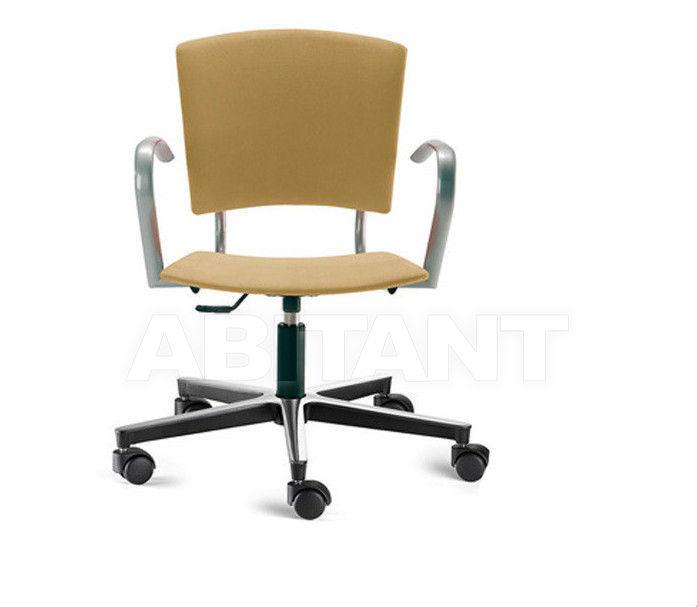 Купить Кресло Enea 2013 0403/0404       2