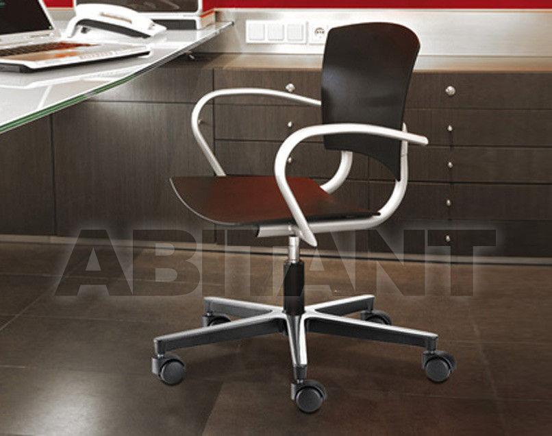 Купить Кресло Enea 2013 0403/0404