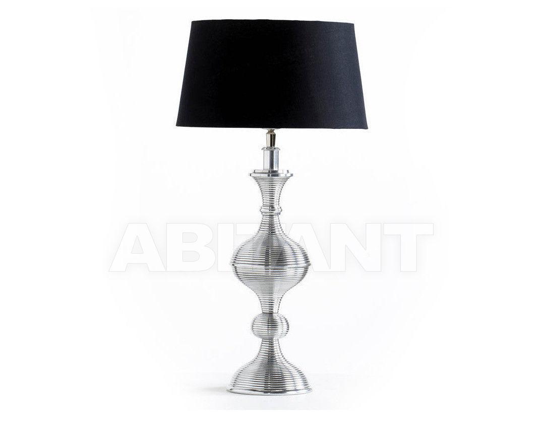 Купить Лампа настольная Dialma Brown Accessori DB002198