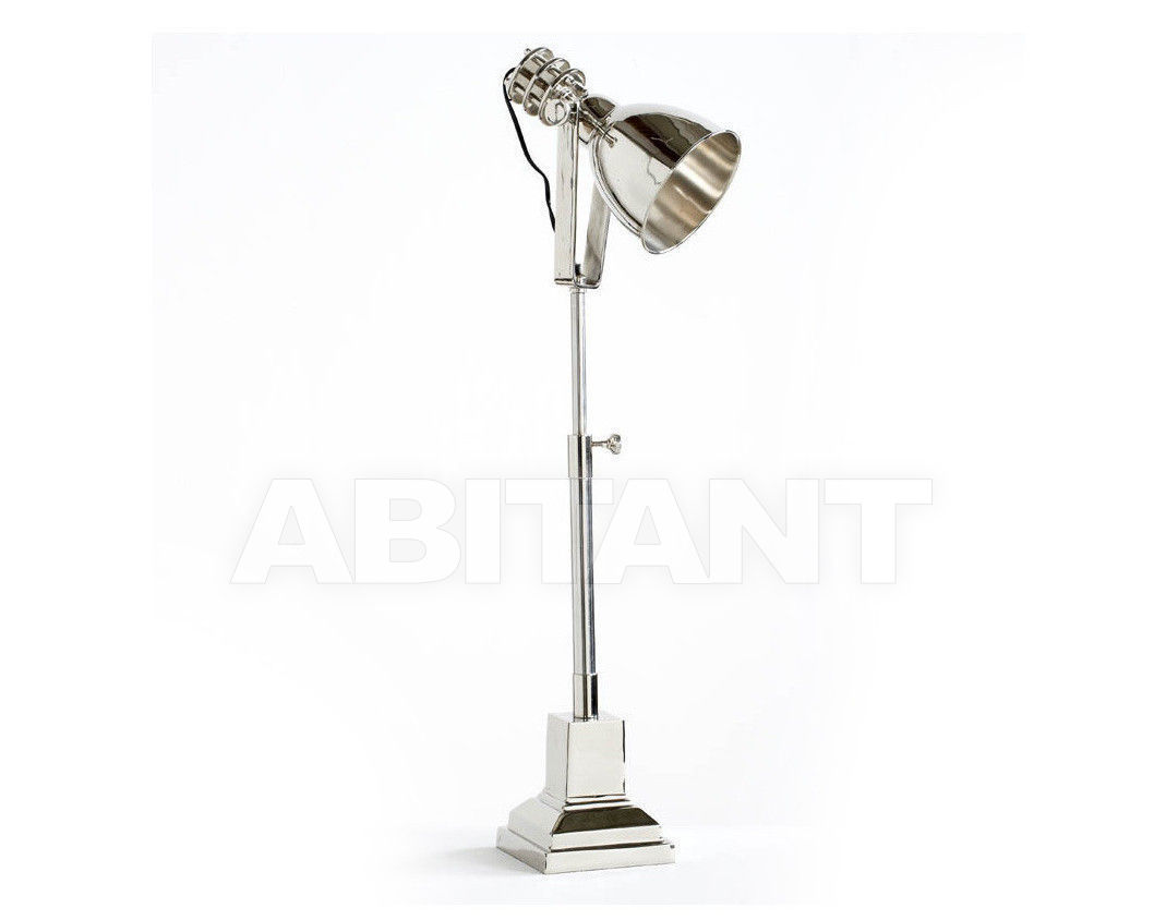 Купить Лампа настольная Dialma Brown Accessori DB002202