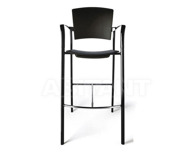 Купить Барный стул Enea 2013 0512 2