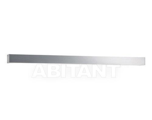 Купить Светильник настенный Slot Fabbian Catalogo Generale F15 D05 61
