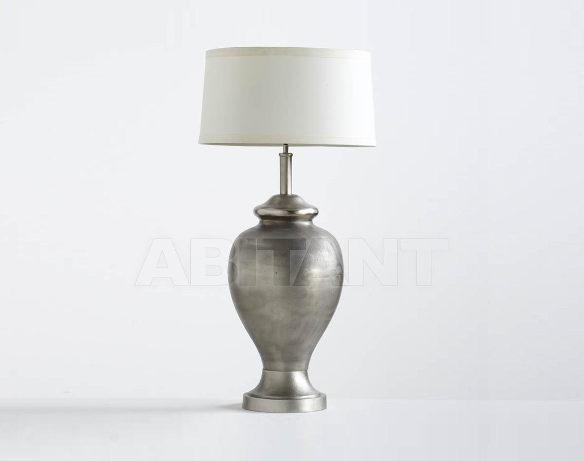 Купить Лампа настольная Dialma Brown Accessori DB002195