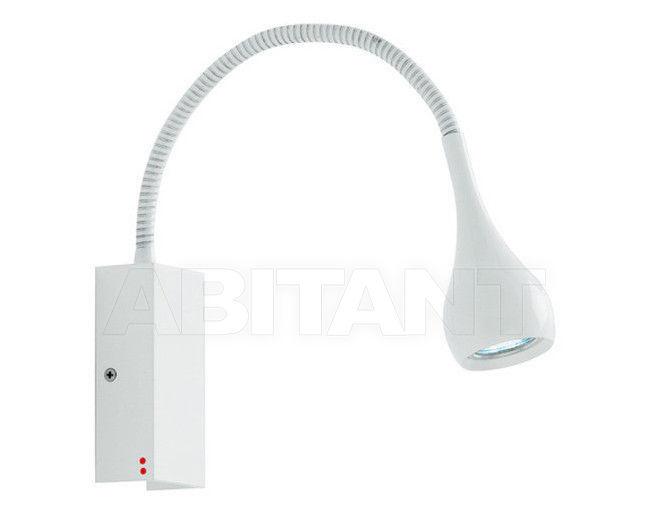 Купить Светильник настенный Bijou Fabbian Catalogo Generale D75 D01 01