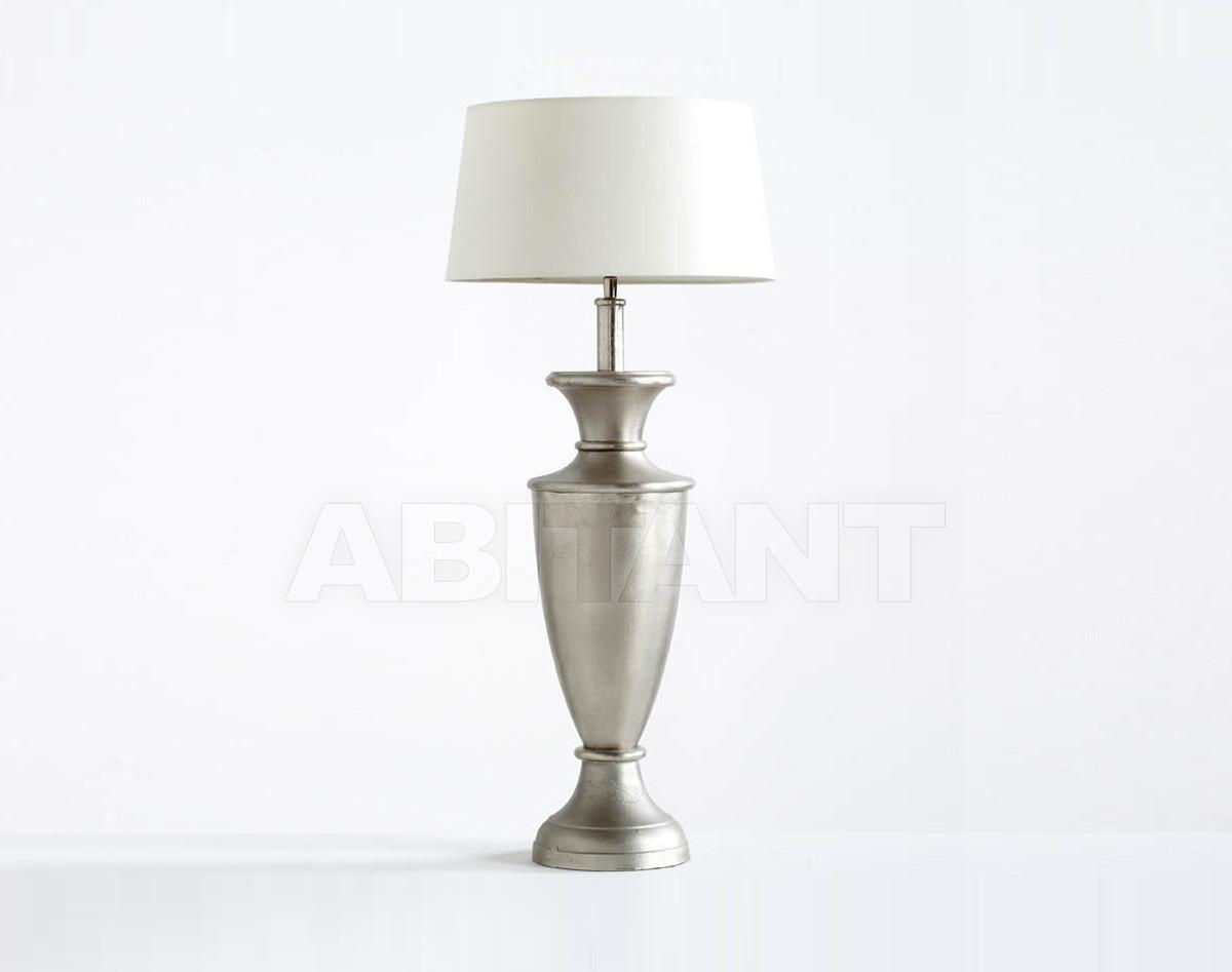 Купить Лампа настольная Dialma Brown Accessori DB002197
