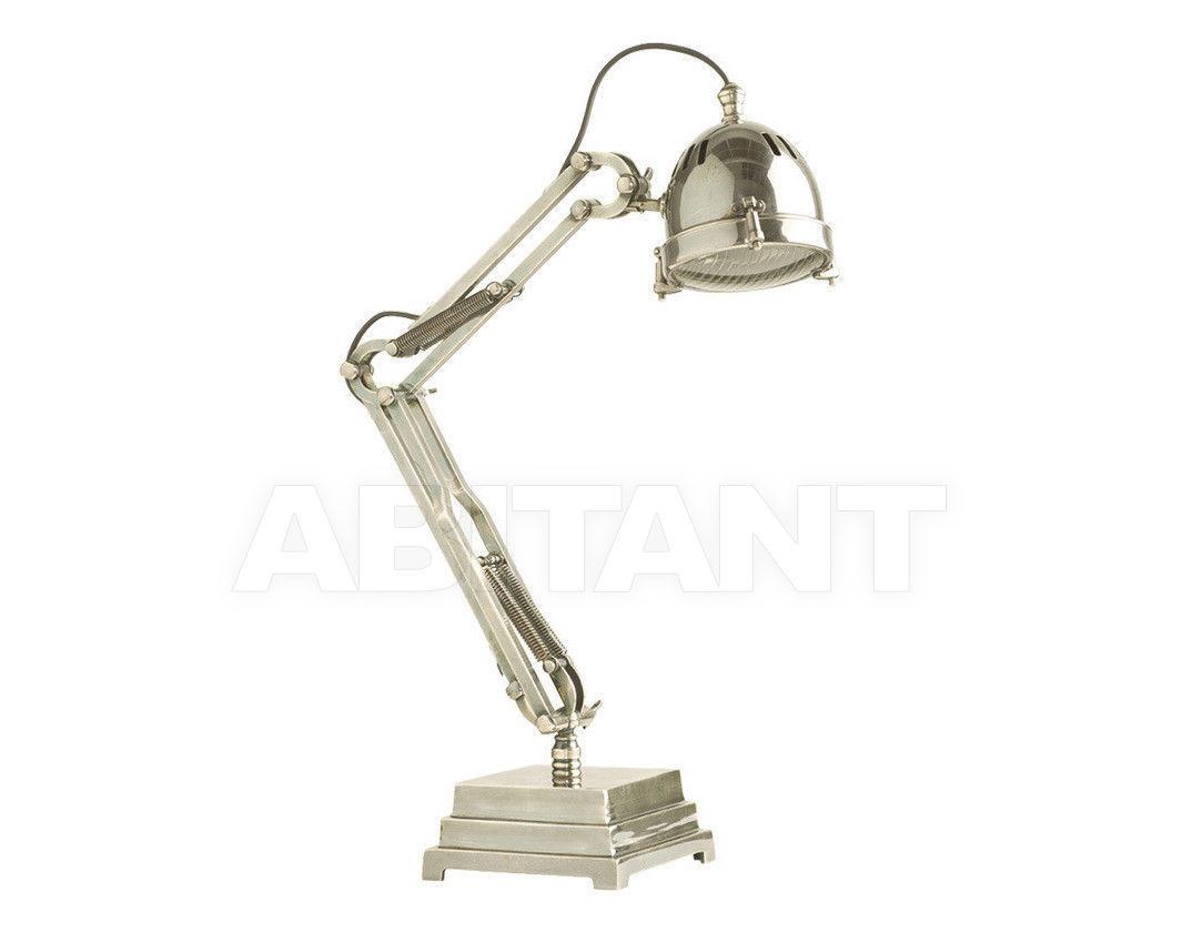 Купить Лампа настольная Dialma Brown Accessori DB002655