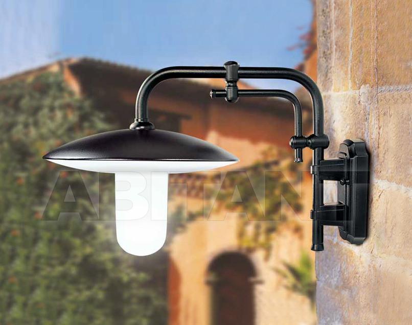 Купить Фасадный светильник RM Moretti  Esterni 750.1