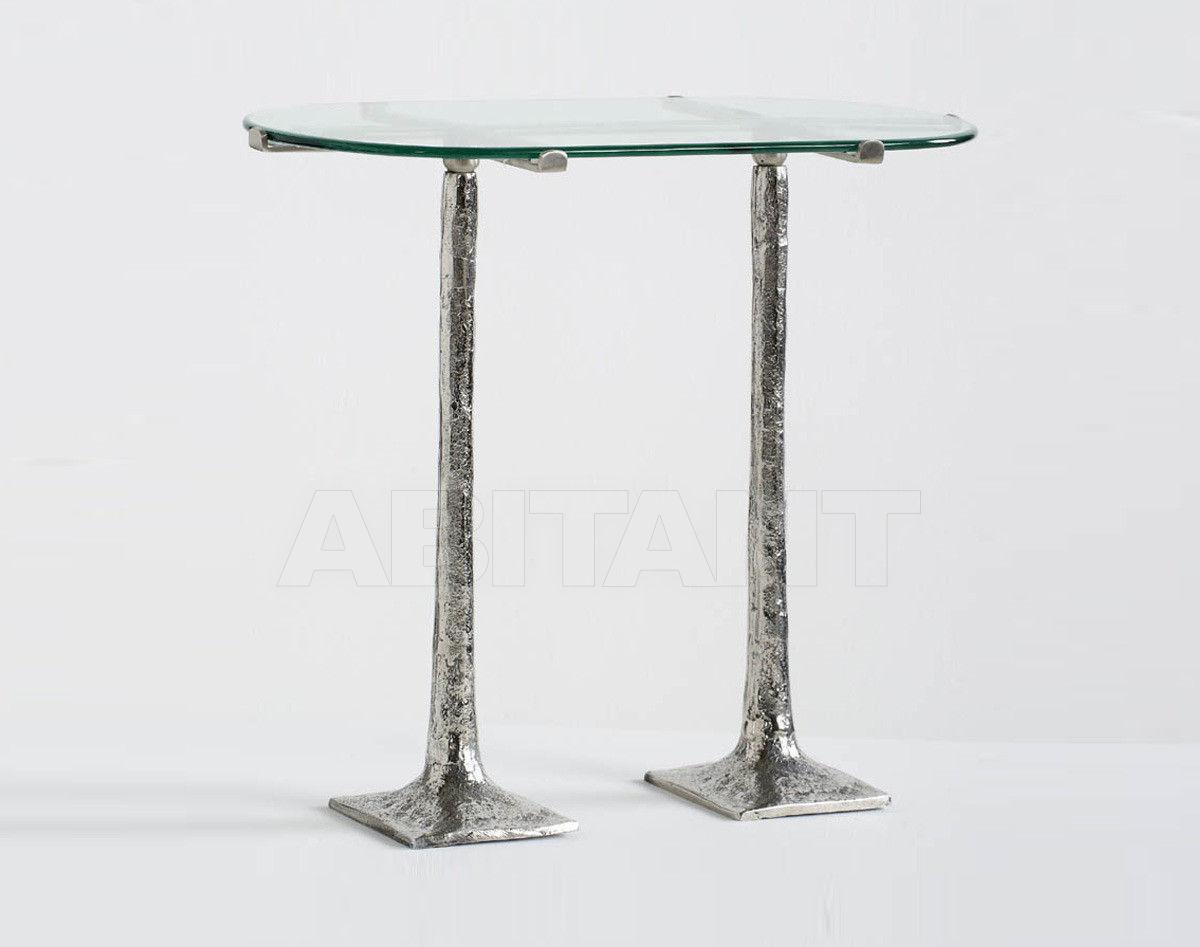 Купить Столик приставной Dialma Brown Accessori DB002161