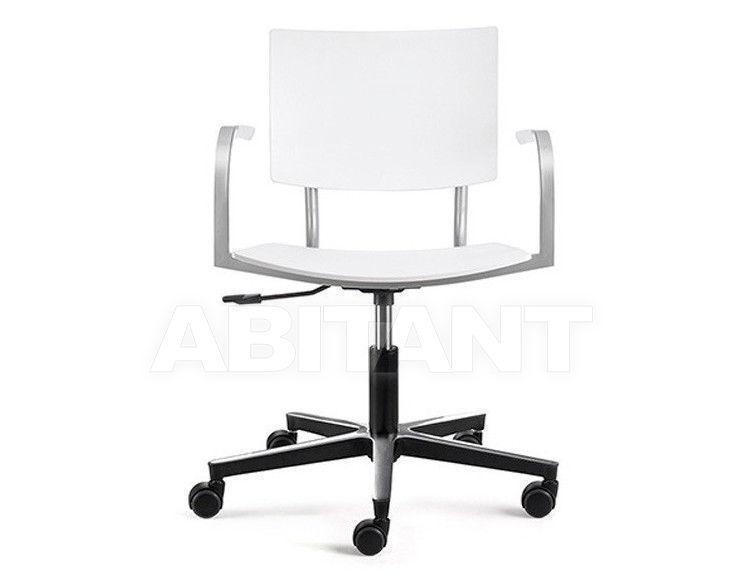 Купить Кресло Enea 2013 4203/4204