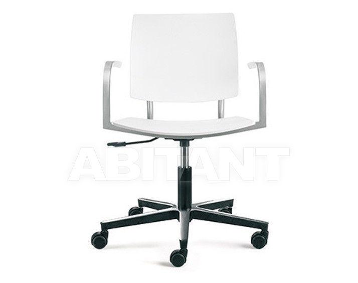 Купить Кресло Enea 2013 4303/4304