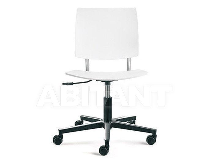Купить Кресло Enea 2013 4312/4313