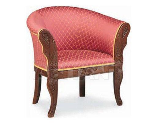 Купить Кресло Coleart Sedie 29026