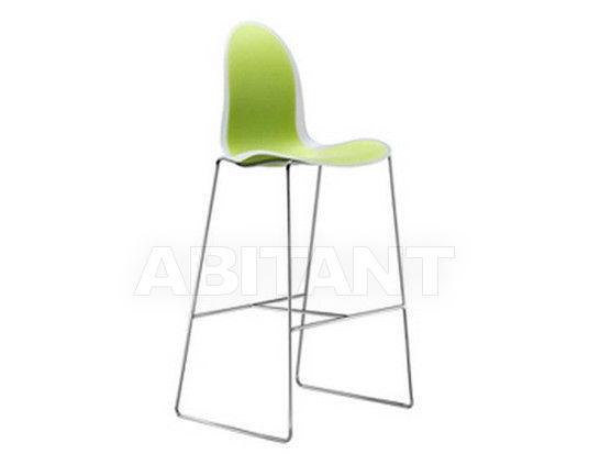 Купить Барный стул Parri Design Emotional Shapes 3X2/BAR 1