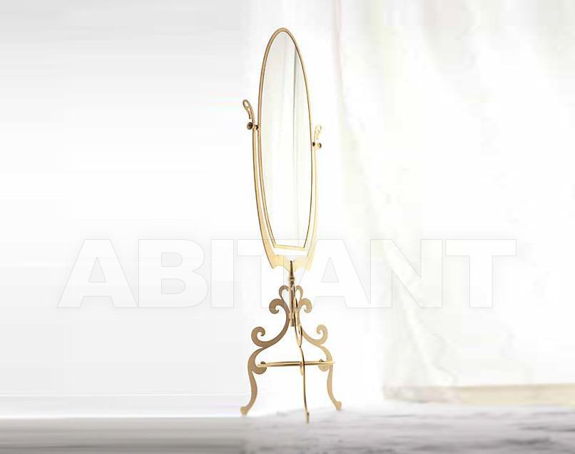 Купить Зеркало напольное Corte Zari Srl  Charme 337
