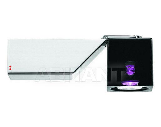 Купить Светильник настенный Cubetto Fabbian Catalogo Generale D28 D03 02