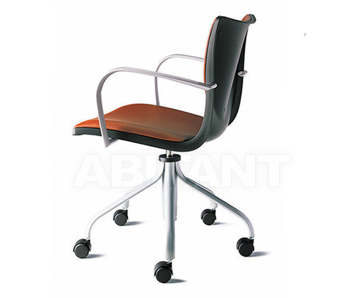 Купить Кресло Enea 2013 1400/1401 2