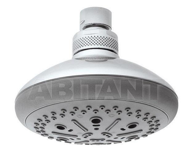 Купить Лейка душевая потолочная Bossini Docce I00181