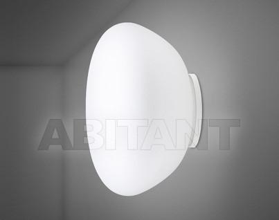 Купить Светильник настенный Lumi - Sfera Fabbian Catalogo Generale F07 G21