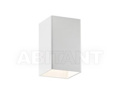 Купить Светильник Slot Fabbian Catalogo Generale F15 E01 01