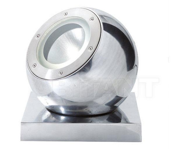 Купить Фасадный светильник Fabbian Catalogo Generale D57 C07 11