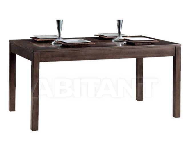 Купить Стол обеденный Coleart Tavoli 07635