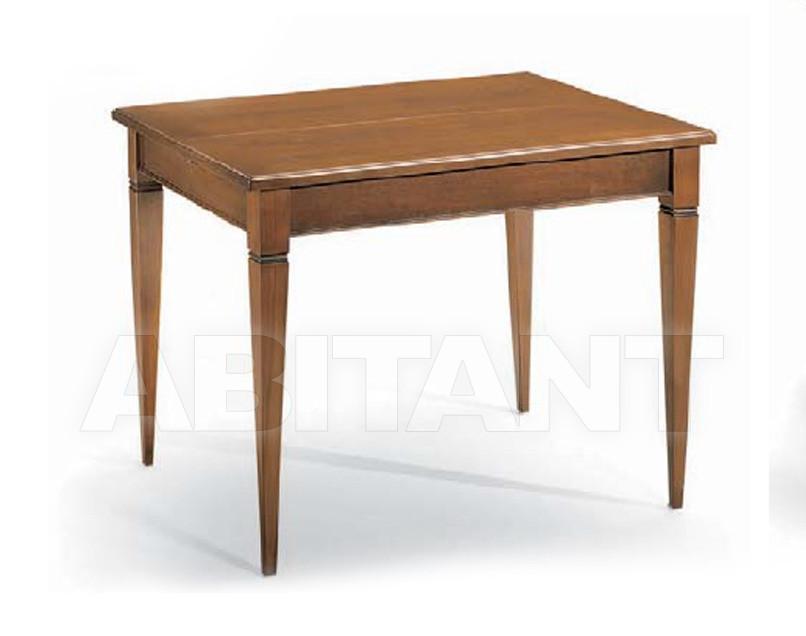 Купить Стол обеденный Coleart Tavoli 07335