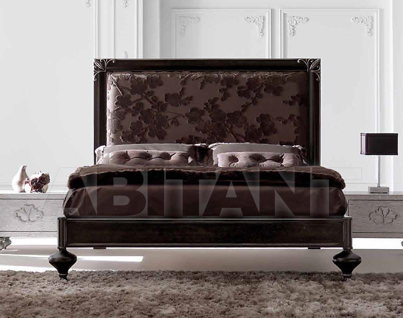 Купить Кровать Corte Zari Srl  Charme 907 2