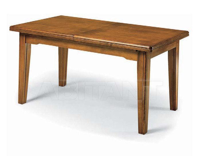Купить Стол обеденный Coleart Tavoli 07230