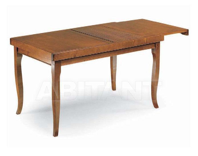 Купить Стол обеденный Coleart Tavoli 07442