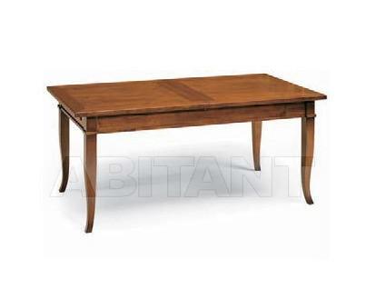 Купить Стол обеденный Coleart Tavoli 07105