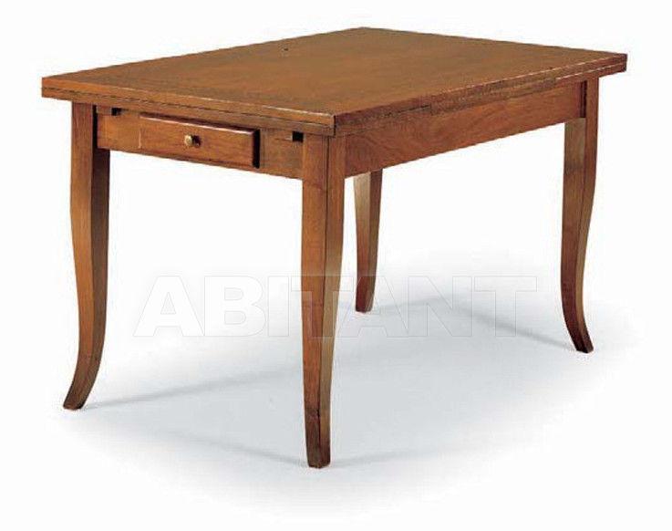 Купить Стол обеденный Coleart Tavoli 07338