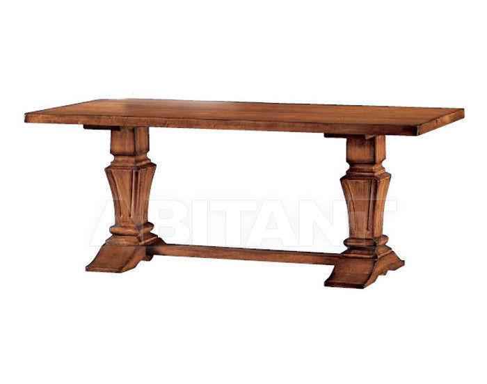 Купить Стол обеденный Coleart Tavoli 07507