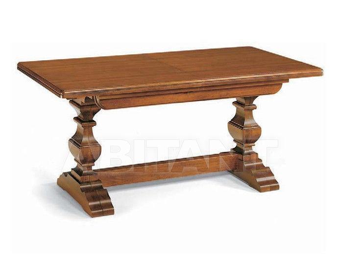 Купить Стол обеденный Coleart Tavoli 07009