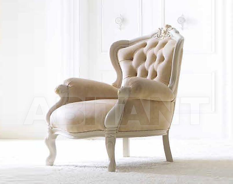 Купить Кресло Corte Zari Srl  Elegance 280-C
