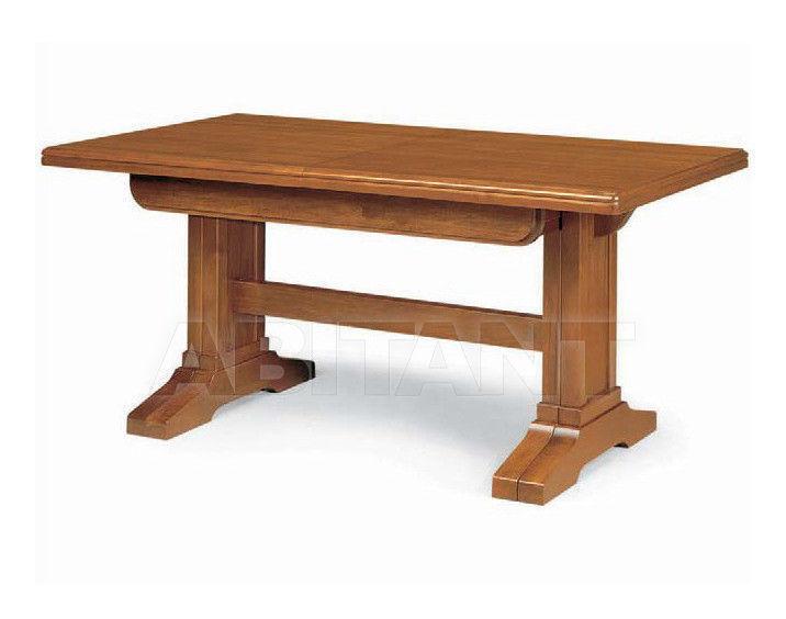 Купить Стол обеденный Coleart Tavoli 07011