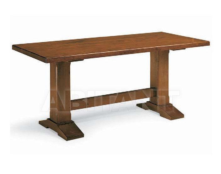 Купить Стол обеденный Coleart Tavoli 07019