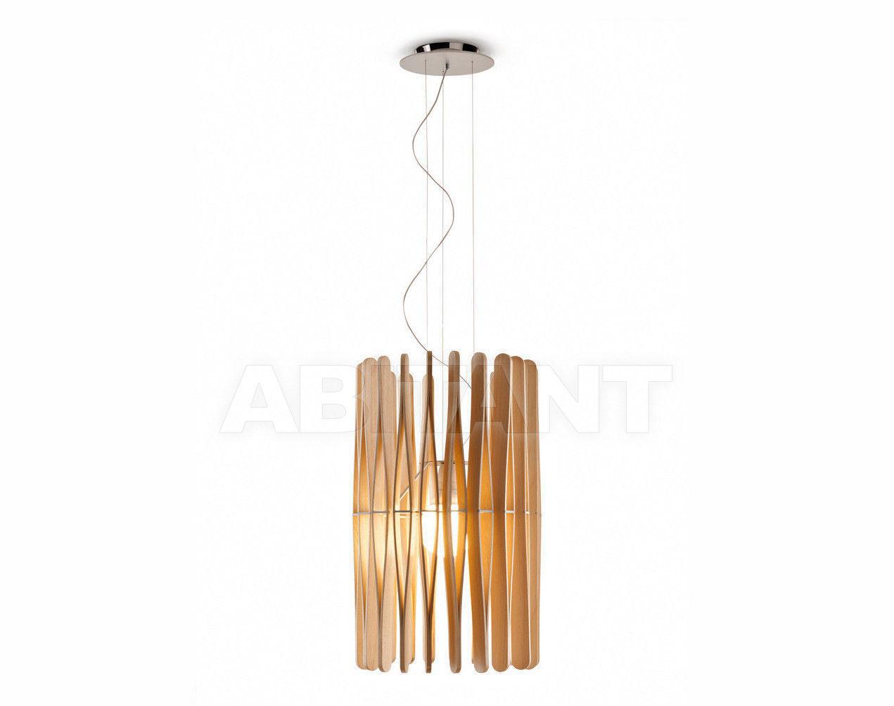 Купить Светильник Stick Fabbian Catalogo Generale F23 A02 69