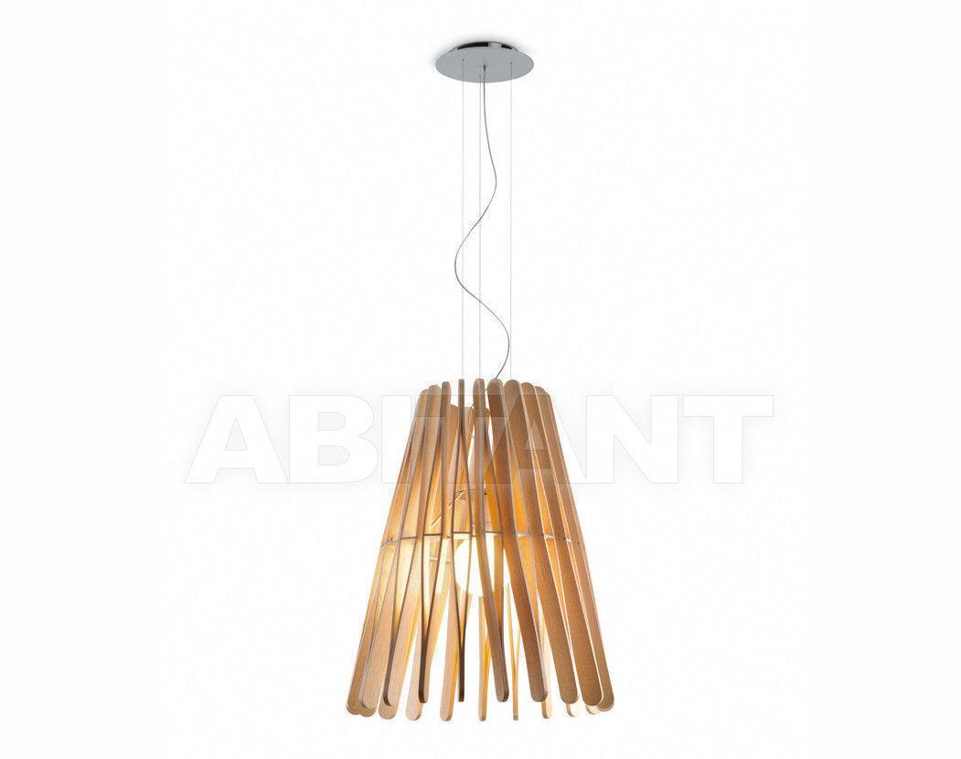 Купить Светильник Stick Fabbian Catalogo Generale F23 A04 69