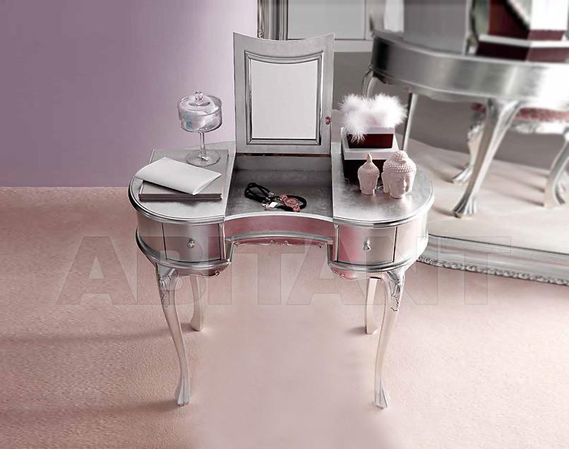 Купить Столик туалетный Corte Zari Srl  Elegance 558
