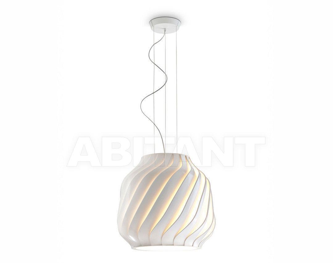 Купить Светильник Stick Fabbian Catalogo Generale F24 A01 01