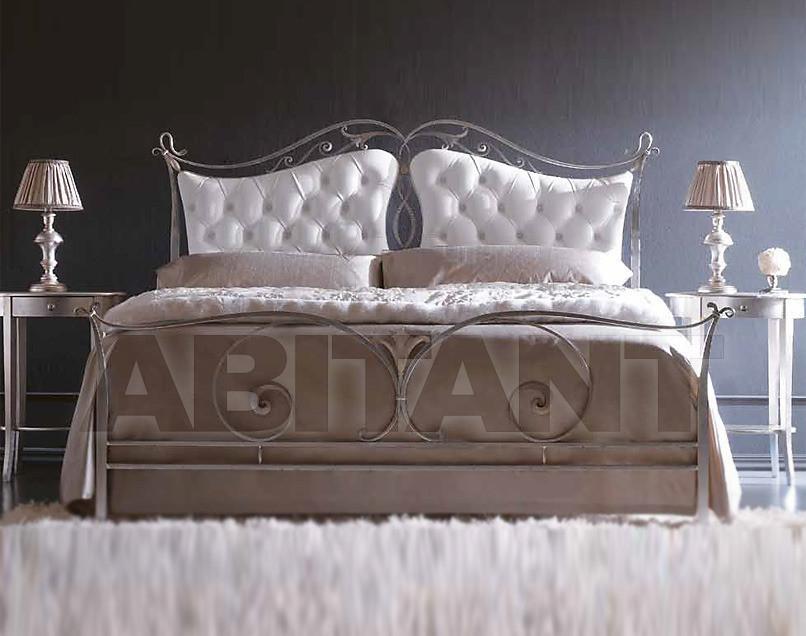 Купить Кровать Corte Zari Srl  Elegance 892