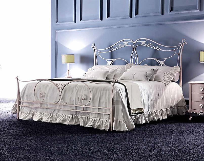 Купить Кровать Corte Zari Srl  Elegance 895