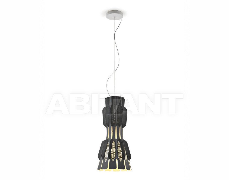 Купить Светильник Clove Fabbian Catalogo Generale F22 A01 21