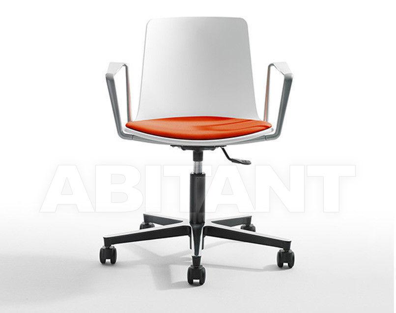 Купить Кресло Enea 2013 5300/5301 2