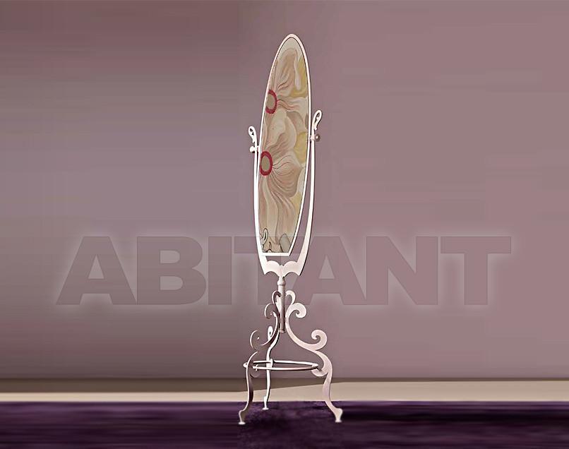 Купить Зеркало напольное Corte Zari Srl  Incanto 337 2