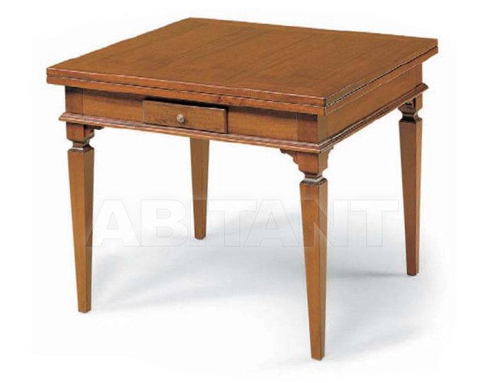 Купить Стол обеденный Coleart Tavoli 07218