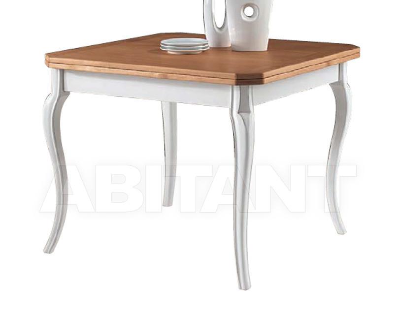 Купить Стол обеденный Coleart Tavoli 07132