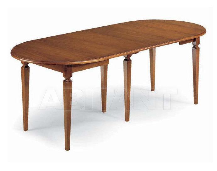 Купить Стол обеденный Coleart Tavoli 07258
